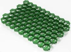 Газонные решетки Тип 1